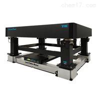 LaserTable-Base光学隔振平台