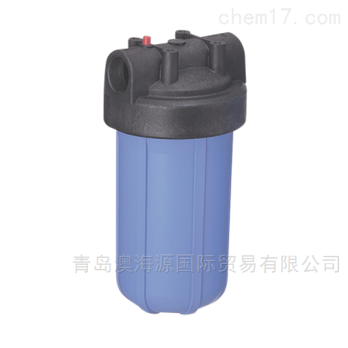 日本Kankyo-net除尘器用滤芯外壳PPB500