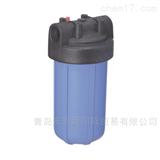 PPB250N日本Kankyo-net除尘器用滤芯外壳PPB500