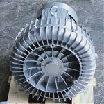 GHBH00434AR7-3kw大流量高压风机