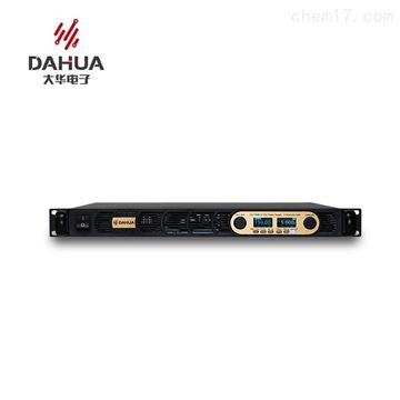 DH1799系列高精度系統型直流電源