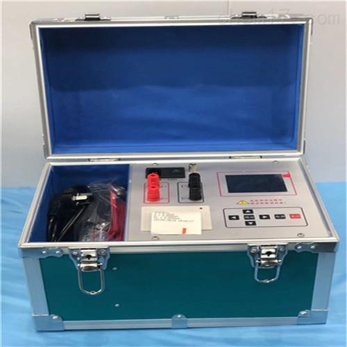 HAZZ-182-20A直流电阻测试仪