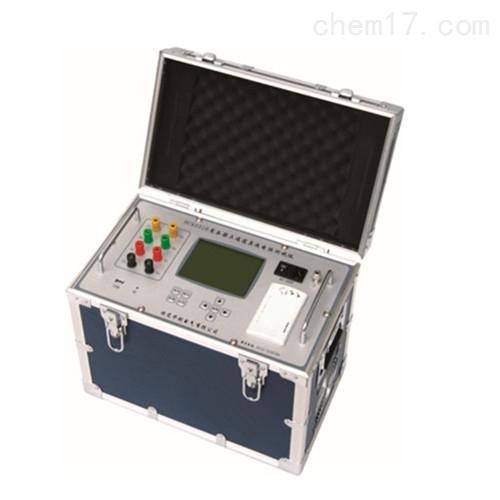 CHT3545高精度直流电阻测试仪