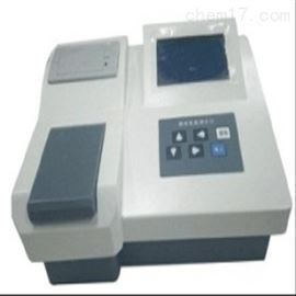 ZRX-30325浊度计