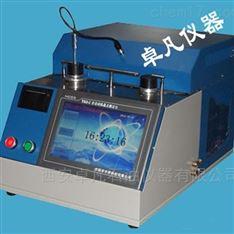 自动结晶点测定仪