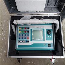 三相微机继电保护测试仪厂家现货