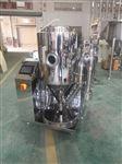 析宇品牌XY-8000Y小型喷雾干燥机