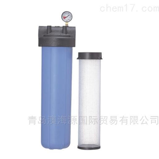 日本Kankyo-net袋式除尘器外壳PPBG420 滤芯