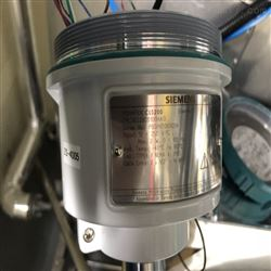 西门子液位计7ML13013EA21-1AB0
