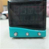 CAL 95D11PB000CAL温控器CAL恒温器高分辨率CAL温度控制器
