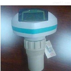 西门子液位计7ML5426-0CB00-0AA0