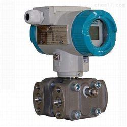 西门子雷达物位计7ML54260AC000CA0