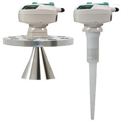 西门子雷达物位计7ML54260CC000BA0