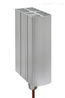 RC 016 01602.0-00斯泰格加热器