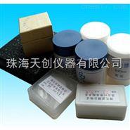 广东代理国产丙纶测尘滤膜