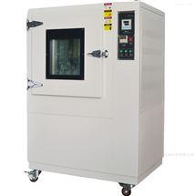 LD42167自然換氣老化試驗箱