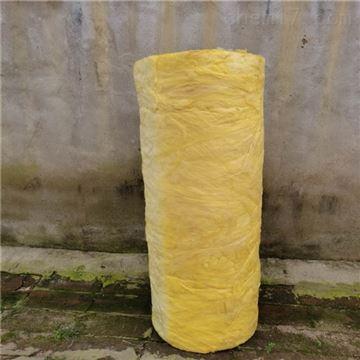 27~102040mm玻璃棉保温管一米价格,批发厂家