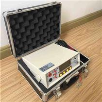 扬州直销防雷元件测试仪/