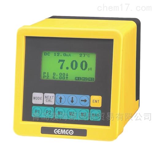 日本Kankyo-net水质检测仪pH / ORP计 PE-22