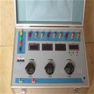 三相热继电器测试校验仪