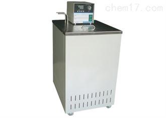 LS立式恒温油槽