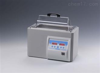 W5L-1小型恒温水浴槽