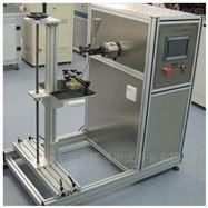 GT系列灯具调节装置试验机