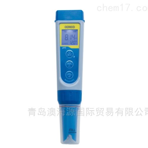 ORP计日本CEMCO笔型笔型pH计PH1