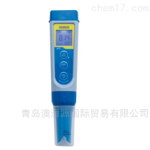 -EC计日本CEMCO笔式/pH计PH5