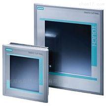 西门子SMART1000 IE V3触摸屏10.1寸宽屏