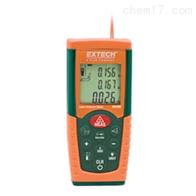 DT200激光测距仪