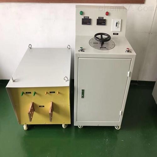 高品质SLQ-82系列三倍频感应耐压发生器