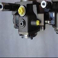 贺德克 Hydac HDA4745-A-060传感器代理销售