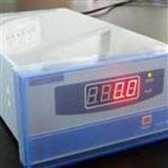 北京臭氧发生器测定仪