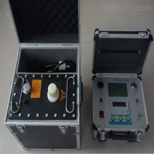全新超低频高压发生器现货直发