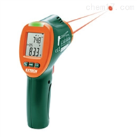 IRT600双激光红外热冷凝扫描仪