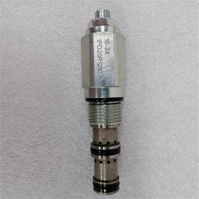 原装伊顿EATON减压阀1PD系列螺纹插装阀库存