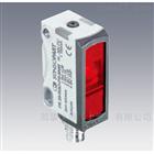 fr 25-rlo2-ps-m4光电传感器安装调试