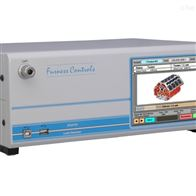 FCO770英国弗内斯Furness多功能压力衰减检漏仪