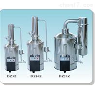 DZ20Z三申蒸馏水器