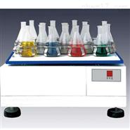 HNY-631敞开式单层大容量摇瓶机