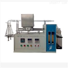 SH387-1深色石油硫含量测定仪SH387