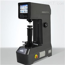 HRS-150S数显洛氏硬度计 苏州供应