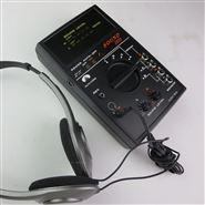 AUTO KONIG异常音检测仪SOUND20000