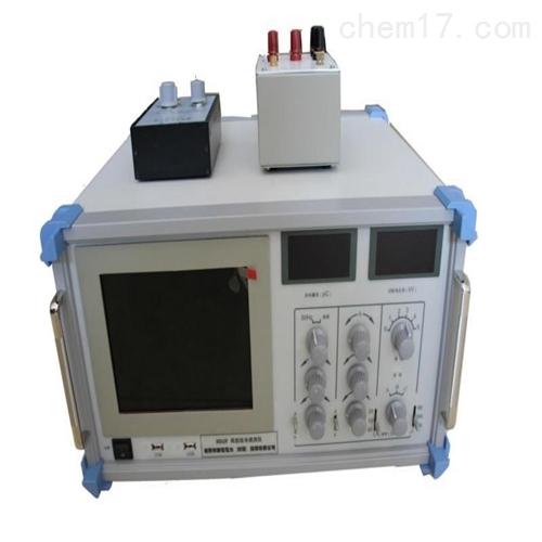 全自动局部放电测试仪
