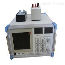 DS 局部放电测试仪