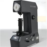 指針表盤式洛氏硬度計HR-150A