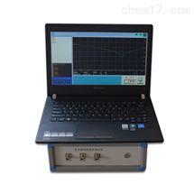DS 变压器绕组变形测试仪