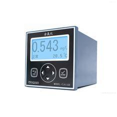水中臭氧監測儀