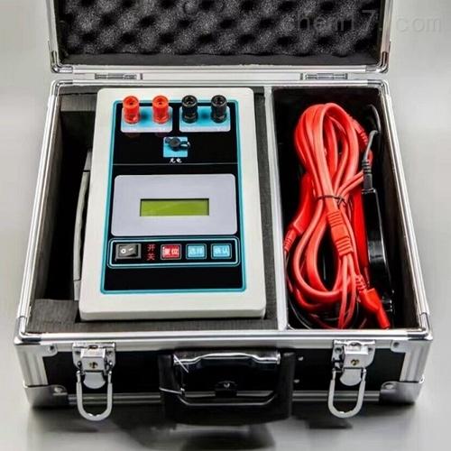 *5A变压器直流电阻测试仪